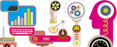 digitalisation-de-la-formation-professionnelle